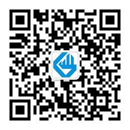 商产网客服微信号